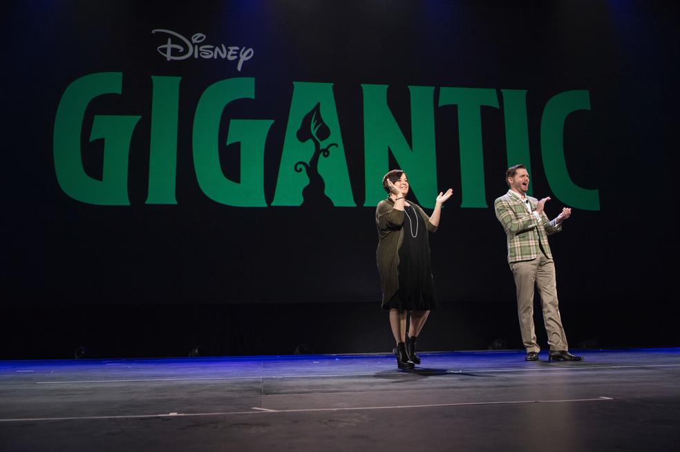 Gigantic-Annonce-Disney-2