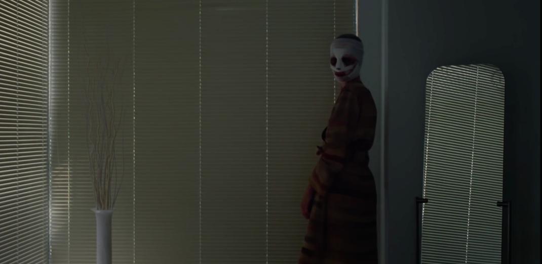 Goodnight-Mommy-Trailer-1