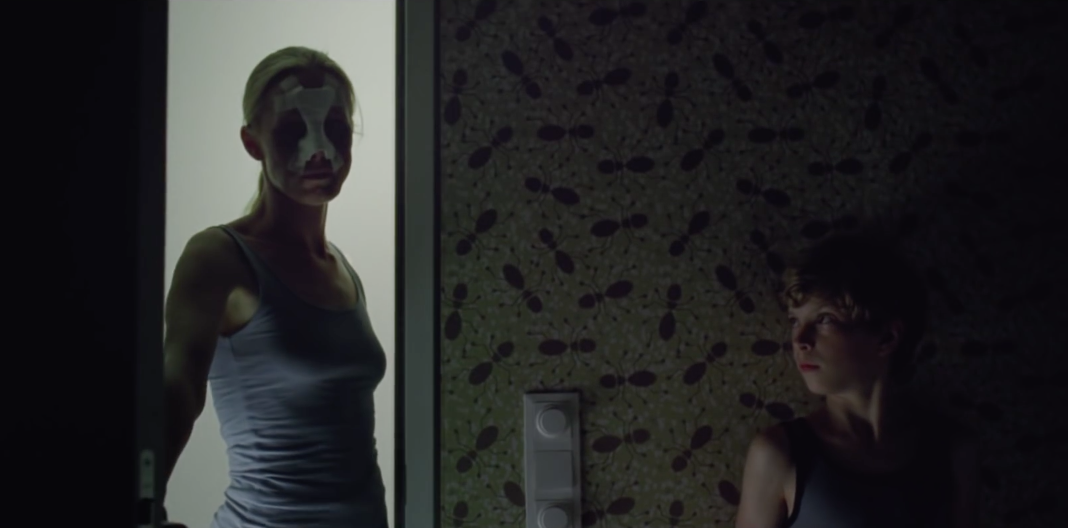 Goodnight-Mommy-Trailer-2