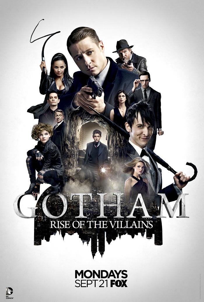 Gotham-Saison-2-1