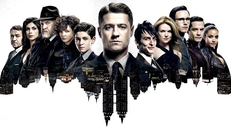 Gotham-Saison-2-2