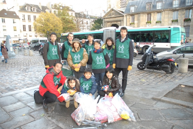Green-Bird-Paris-5