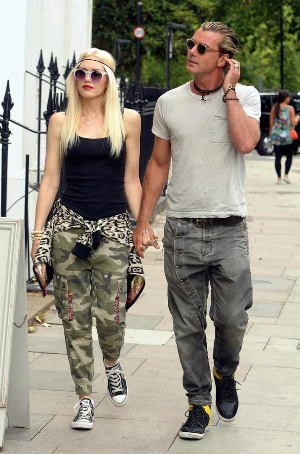 Gwen-Stefani-Gavin-Rossdale-Divorce-2