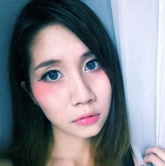 Hangover-Make-Up-12