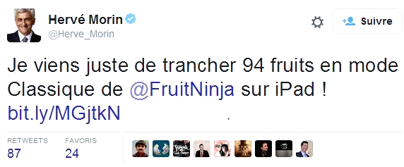 Herve-Morin-Fruit-Ninja-1