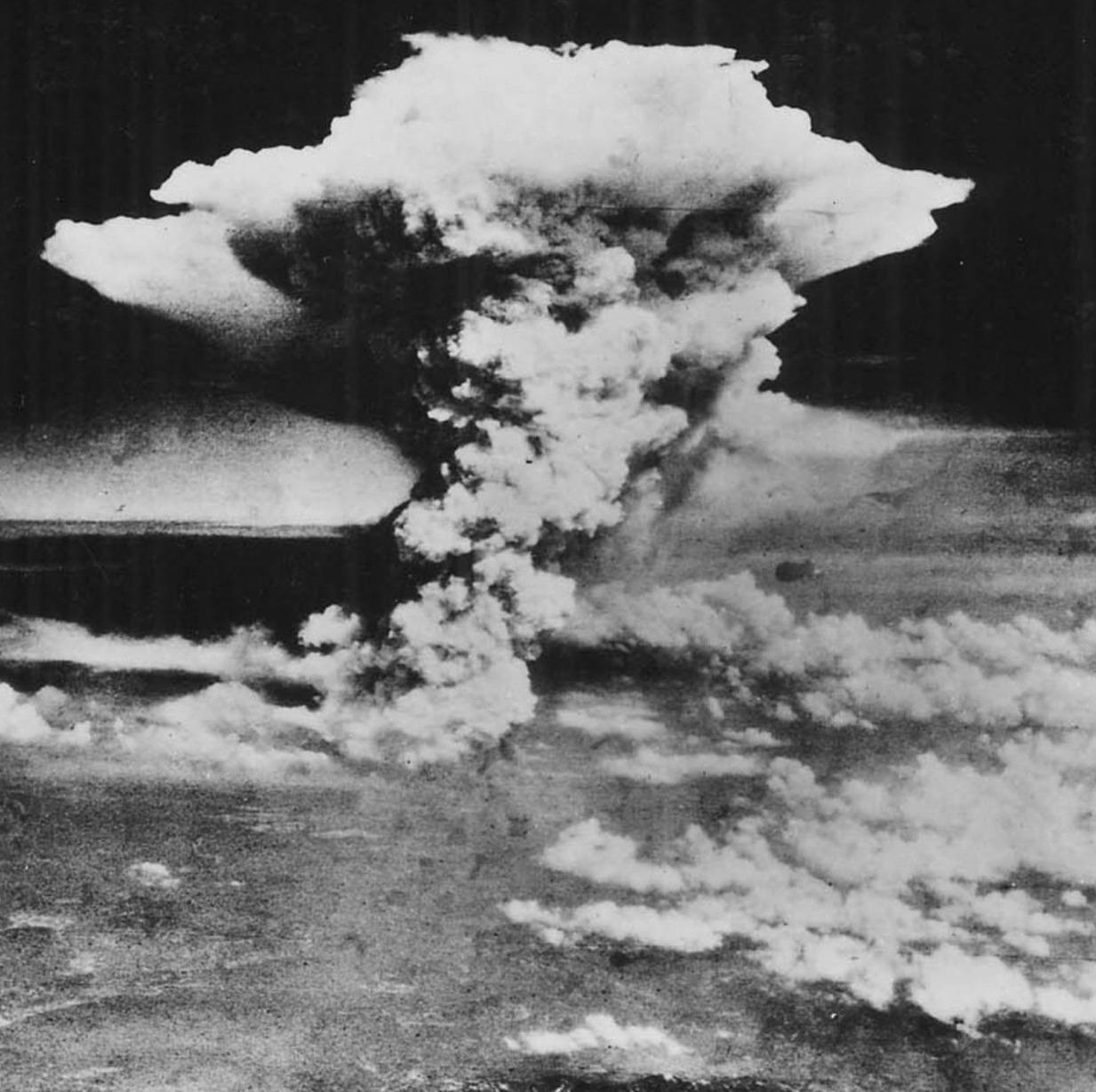 Hiroshima-70-Ans-1