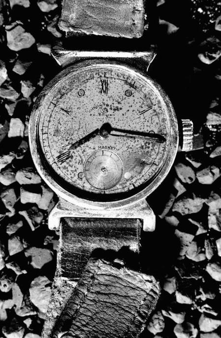 Hiroshima-70-Ans-2-Bis