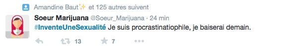 Invente-Une-Sexualite-Twitter-1