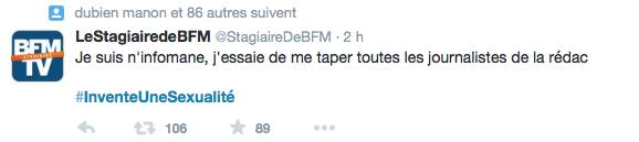 Invente-Une-Sexualite-Twitter-12