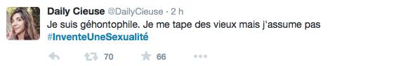 Invente-Une-Sexualite-Twitter-14