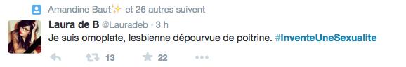 Invente-Une-Sexualite-Twitter-15