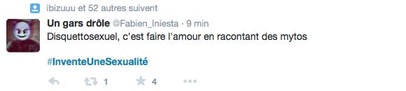 Invente-Une-Sexualite-Twitter-16