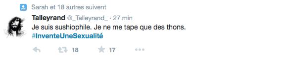 Invente-Une-Sexualite-Twitter-17