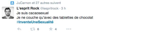 Invente-Une-Sexualite-Twitter-18