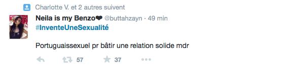 Invente-Une-Sexualite-Twitter-2