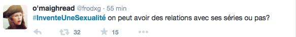 Invente-Une-Sexualite-Twitter-3
