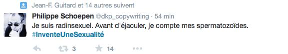 Invente-Une-Sexualite-Twitter-4