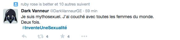 Invente-Une-Sexualite-Twitter-6