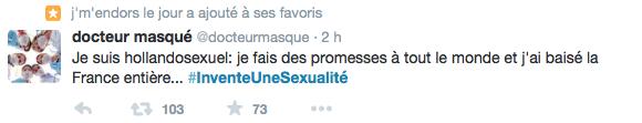 Invente-Une-Sexualite-Twitter-7