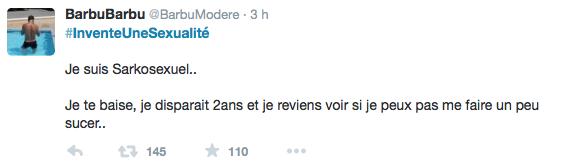 Invente-Une-Sexualite-Twitter-8
