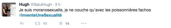 Invente-Une-Sexualite-Twitter-9
