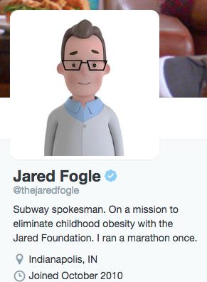 Jared-Fogle-Subway-Pedophile-2