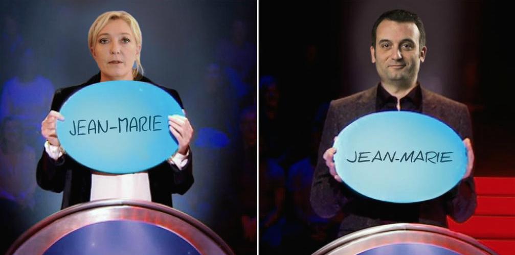 Jean-Marie-Le-Pen-Eviction-FN-1