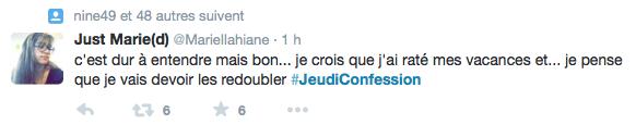 Jeudi-Confession-3