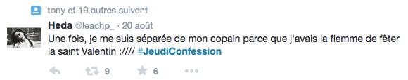 Jeudi-Confession-8