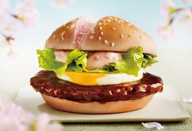 KFC-Burgers-Roses-6