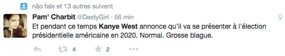 Kanye-West-Presidentielles-2020-2