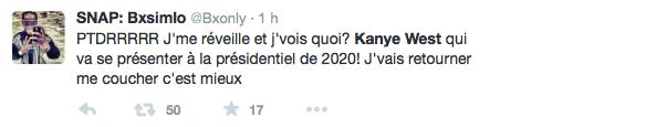 Kanye-West-Presidentielles-2020-3