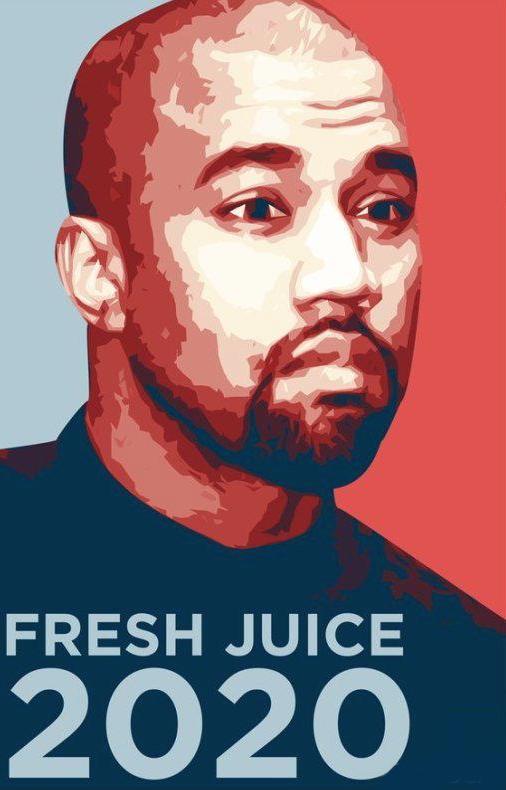 Kanye-West-Presidentielles-2020-5