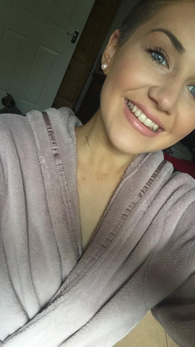 Katie-Lily-Bryant-5