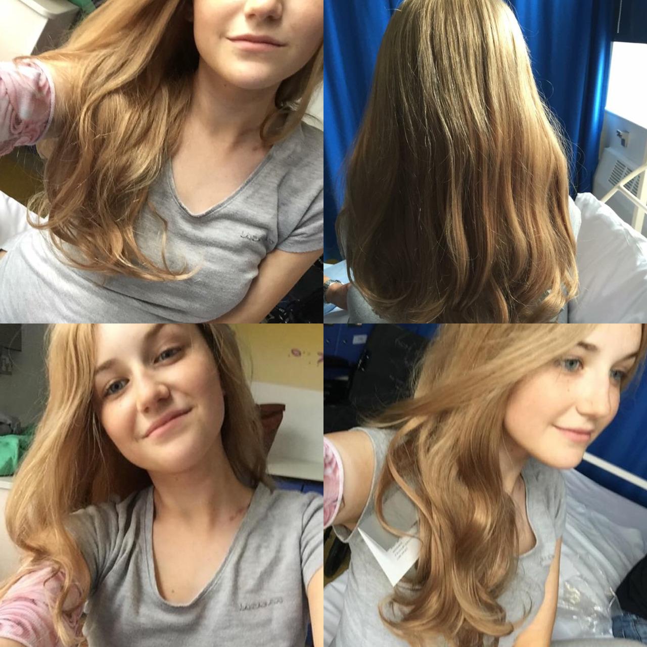Katie-Lily-Bryant-7