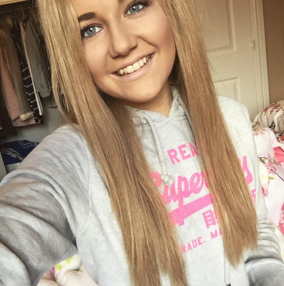 Katie-Lily-Bryant-8