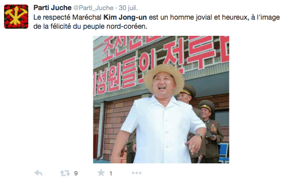 Kim-Jong-Un-Prix-Paix-Indonesie-1