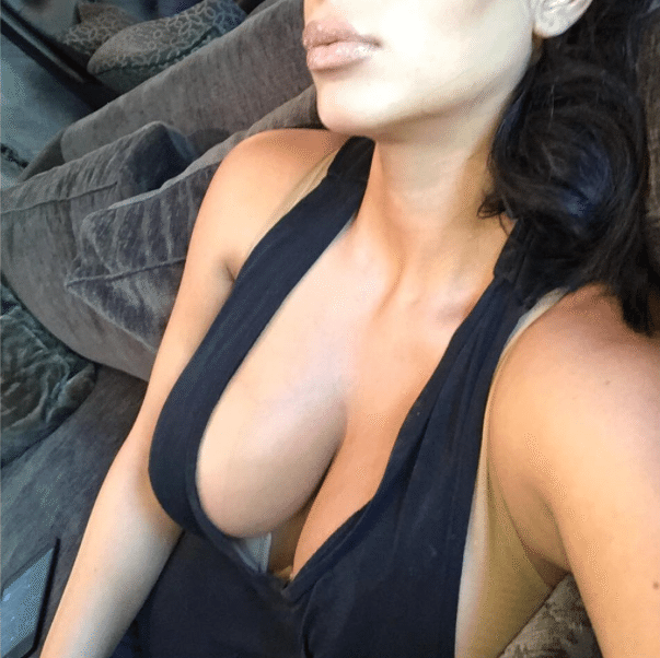 Kim-Kardashian-Boobs-Followers-0