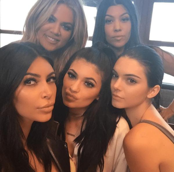 Kim-Kardashian-Boobs-Followers-1