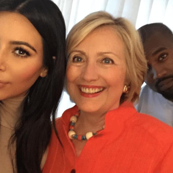 Kim-Kardashian-Boobs-Followers-2