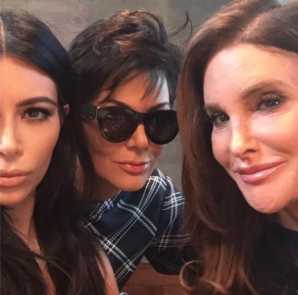 Kim-Kardashian-Boobs-Followers-5