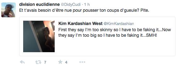 Kim-Kardashian-Enceinte-Nue-2