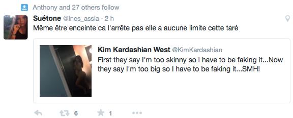 Kim-Kardashian-Enceinte-Nue-3