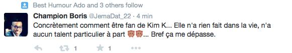 Kim-Kardashian-Enceinte-Nue-6