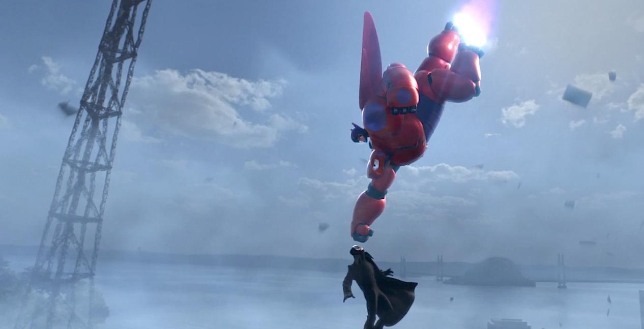 Kingdom-Hearts-III-Big-Hero-6-1