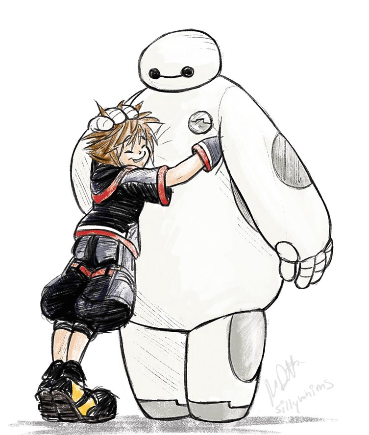 Kingdom-Hearts-III-Big-Hero-6-3