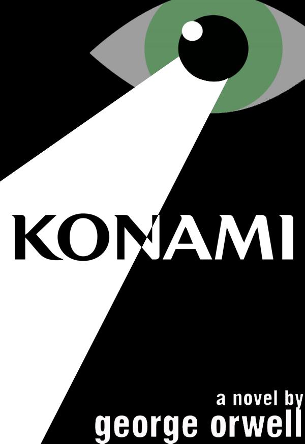 Konami-Hitler-1