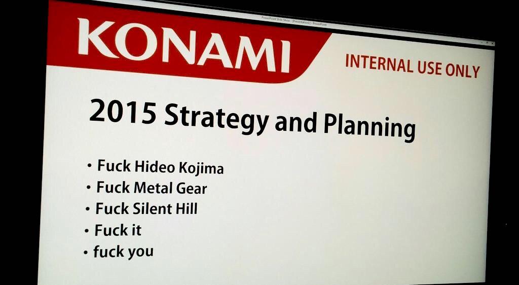 Konami-Hitler-2