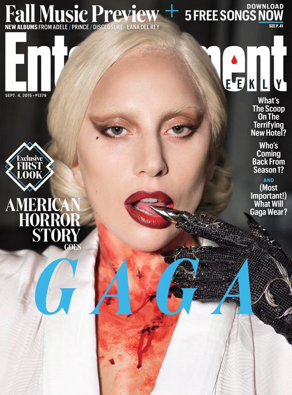 Lady-Gaga-American-Horror-Story-1