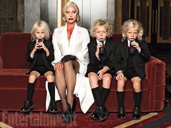 Lady-Gaga-American-Horror-Story-2
